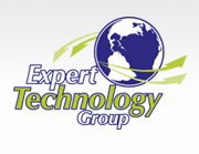 Expert Technology miami Doral